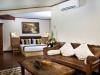 Hotel Flora Kuta Bali Fotografer by Casko Wibowo 24