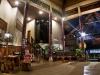 Hotel Flora Kuta Bali Fotografer by Casko Wibowo 5