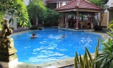 pool3-t.jpg