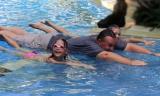 pool4-t.jpg