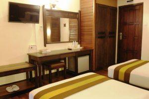 Deluxe Room (9)