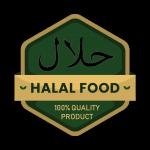 halal-2021